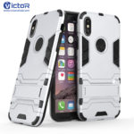 iPhone x phone case - iPhone 8 case - phone case for wholesale - (5)