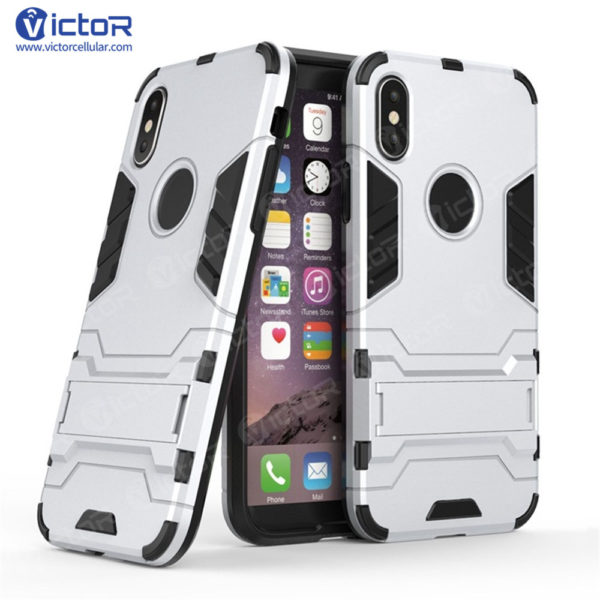iPhone x phone case - iPhone 8 case - phone case for wholesale - (5)