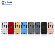 iPhone x phone case - iPhone 8 case - phone case for wholesale - (6)