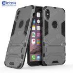 iPhone x phone case - iPhone 8 case - phone case for wholesale - (7)