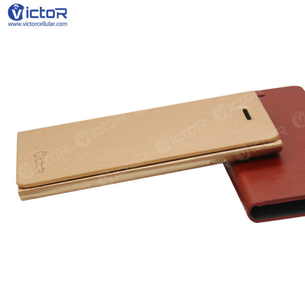 iphone 6 leather case - wholesale phone cases - wallet leather case - (13)
