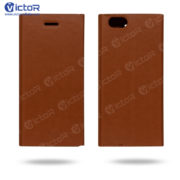 iphone 6 leather case - wholesale phone cases - wallet leather case - (4)