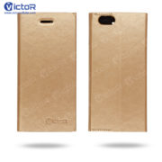 iphone 6 leather case - wholesale phone cases - wallet leather case - (6)