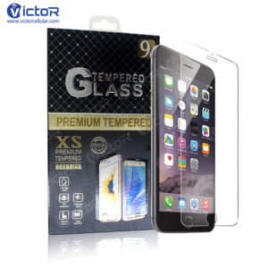 iphone 6s screen protector - glass screen protector - screen protector - (1)