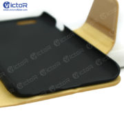 leather case for iphone 6 - leather phone case - iphone 6 case leather - (17)