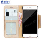 leather case for iphone 6 - leather phone case - iphone 6 case leather - (6)