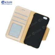 leather case for iphone 6 - leather phone case - iphone 6 case leather - (7)