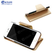 leather case for iphone 6 - leather phone case - iphone 6 case leather - (8)