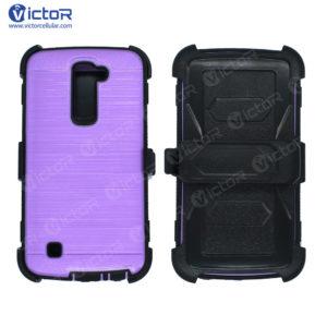 lg k10 cases - lg k10 phone cases - lg smartphone cases - (4)