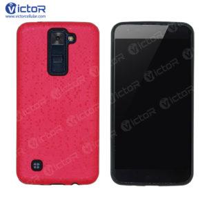 lg k8 case - lg k8 phone case - lg phone case - (1)