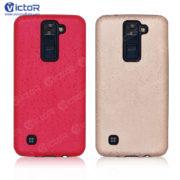 lg k8 case - lg k8 phone case - lg phone case - (3)