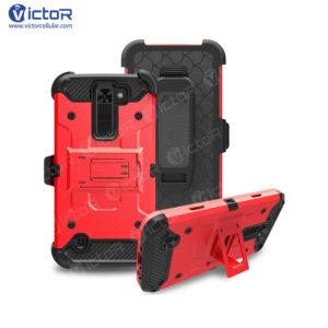 phone cases for lg - case for lg - cases for lg - (8)