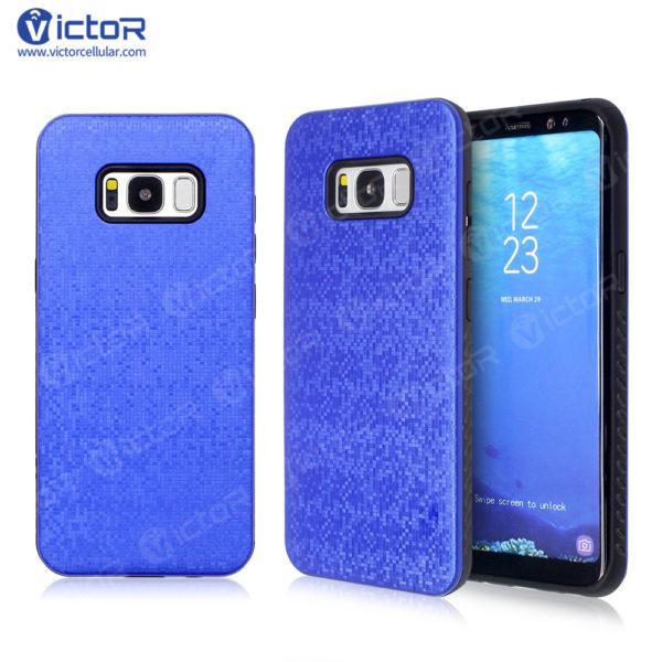 s8 phone case - samsung phone case - samsung case cover - (13)