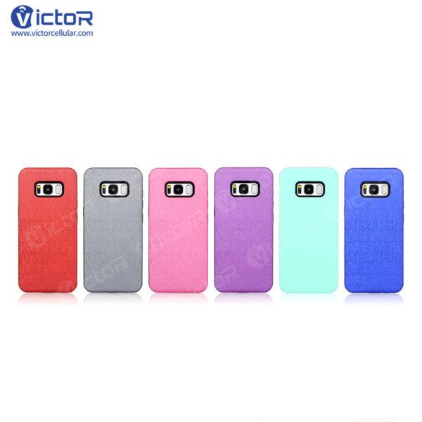 s8 phone case - samsung phone case - samsung case cover - (14)