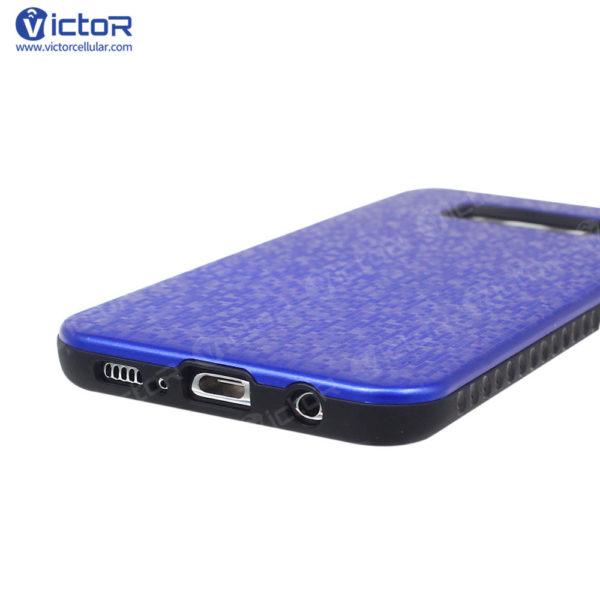 s8 phone case - samsung phone case - samsung case cover - (17)