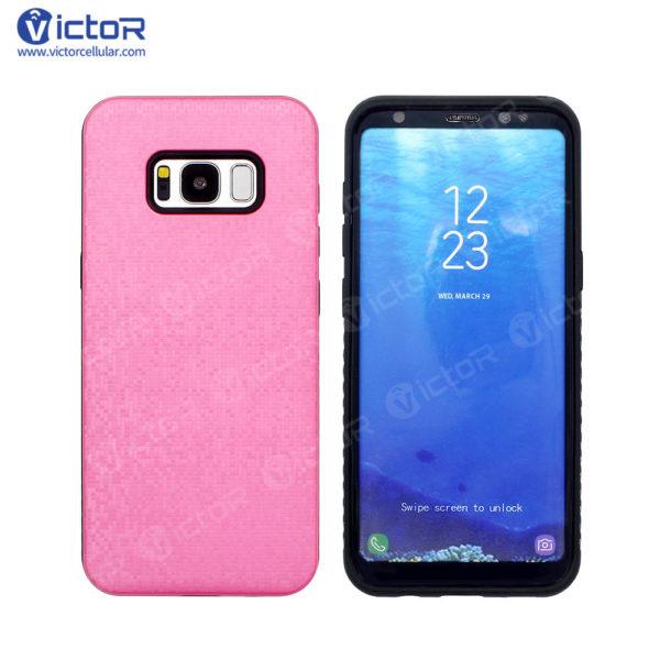 s8 phone case - samsung phone case - samsung case cover - (3)