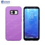 s8 phone case - samsung phone case - samsung case cover - (4)