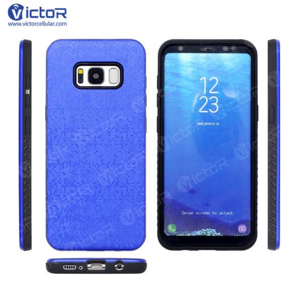 s8 phone case - samsung phone case - samsung case cover - (8)