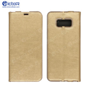 s8 plus leather case - leather phone case - phone case for S8 plus - (5)
