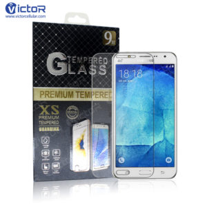screen protector - glass screen protector - best tempered glass screen protector - (1)