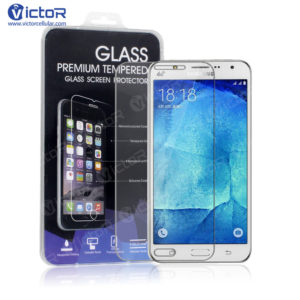 screen protector - glass screen protector - best tempered glass screen protector - (3)