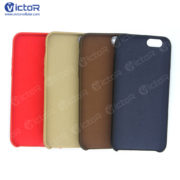 ultra thin phone case - thin phone case - slim phone cases - (12)