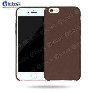 ultra thin phone case - thin phone case - slim phone cases - (4)
