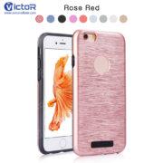 iPhone 6 case - shockproof phone case - combo phone case - (11)