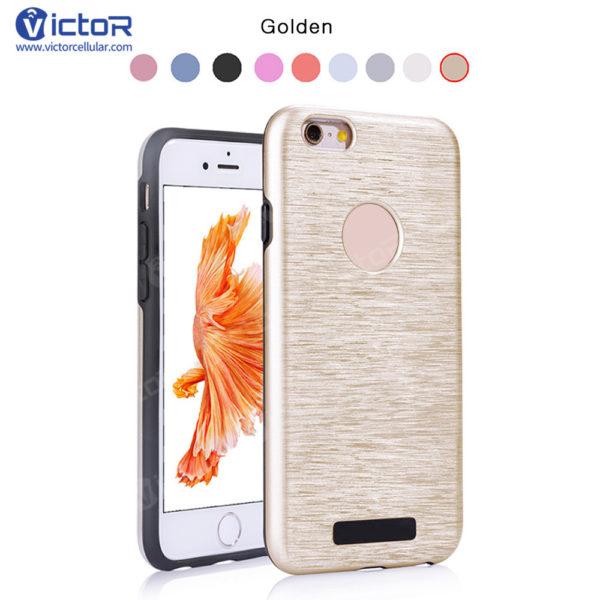 iPhone 6 case - shockproof phone case - combo phone case - (16)