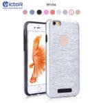 iPhone 6 case - shockproof phone case - combo phone case - (17)