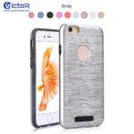 iPhone 6 case - shockproof phone case - combo phone case - (18)