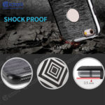 iPhone 6 case - shockproof phone case - combo phone case - (3)