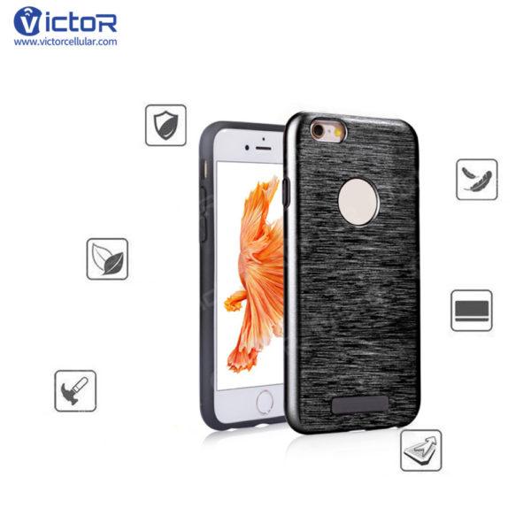 iPhone 6 case - shockproof phone case - combo phone case - (9)