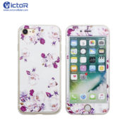 iPhone 7 phone case - iPhone 7 cases - pretty phone case - (1)