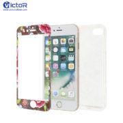 iPhone 7 phone case - iPhone 7 cases - pretty phone case - (10)