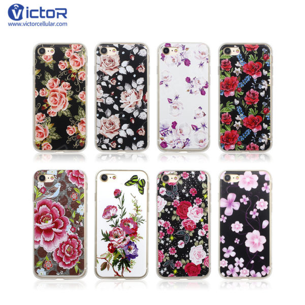 iPhone 7 phone case - iPhone 7 cases - pretty phone case - (13)