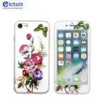 iPhone 7 phone case - iPhone 7 cases - pretty phone case - (2)