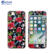 iPhone 7 phone case - iPhone 7 cases - pretty phone case - (3)