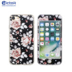 iPhone 7 phone case - iPhone 7 cases - pretty phone case - (4)