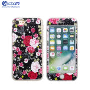 iPhone 7 phone case - iPhone 7 cases - pretty phone case - (6)