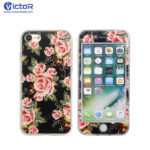 iPhone 7 phone case - iPhone 7 cases - pretty phone case - (7)