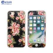 iPhone 7 phone case - iPhone 7 cases - pretty phone case - (7)