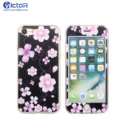 iPhone 7 phone case - iPhone 7 cases - pretty phone case - (8)