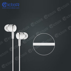 in ear headphone - good headphones - headphone sale - (6)