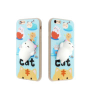 phone case for iPhone 6 - case for iPhone 6 - cute phone case - (4)