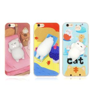 phone case for iPhone 6 - case for iPhone 6 - cute phone case - (5)