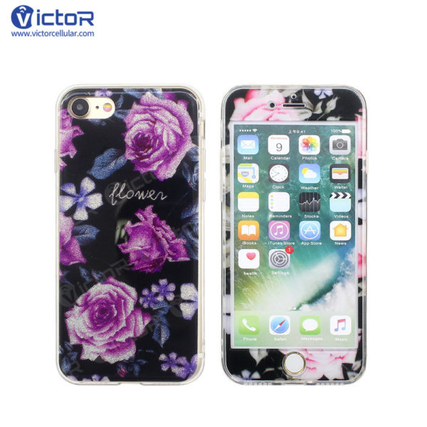 protective iphone 7 cases - case for iPhone 7 - phone case for wholesale - (11)