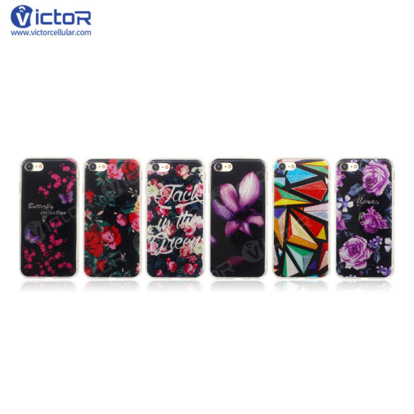protective iphone 7 cases - case for iPhone 7 - phone case for wholesale - (12)