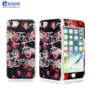 protective iphone 7 cases - case for iPhone 7 - phone case for wholesale - (5)