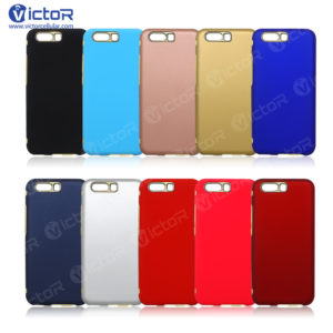 huawei p10 case - tpu phone case - huawei phone case - (16)
